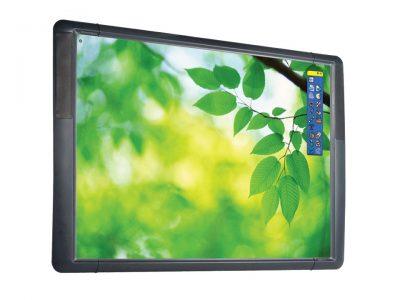 Pizarras digitales ActivBoard-300-Pro