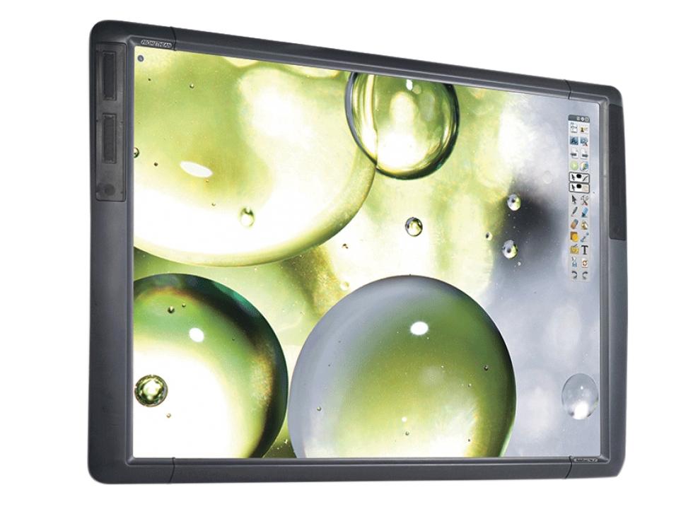 Pizarras digitales ActivBoard-500-Pro