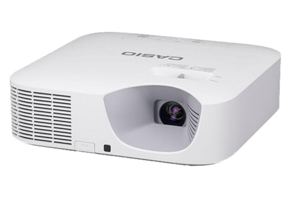 Videoproyector CASIO MOD. CORE-XJ-V2