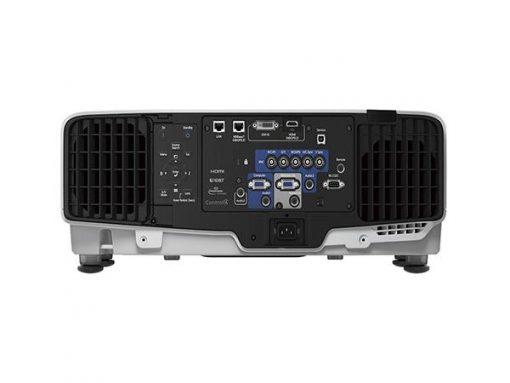 Videoproyector EPSON EB-L1100U