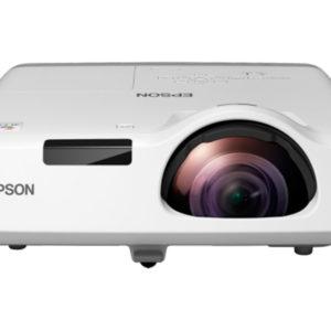 Videoproyector EPSON Mod. EB-530