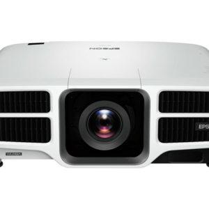 Videoproyector EPSON Mod. EB-L1300U