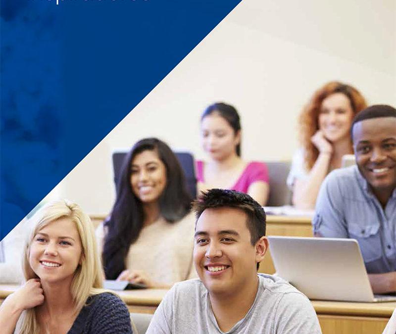 Videoproyectores Epson para educación y empresa